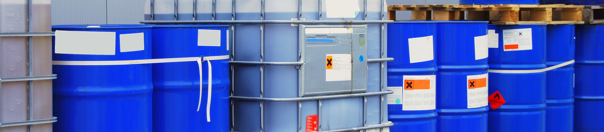 CORETECH-Chemical-Containment-Banner