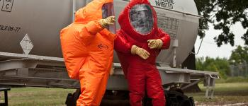 Engineered-Solution-Chemical-Protective-Clothing